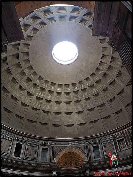 義大利day9-3 萬神殿+ 金杯咖啡000029.jpg