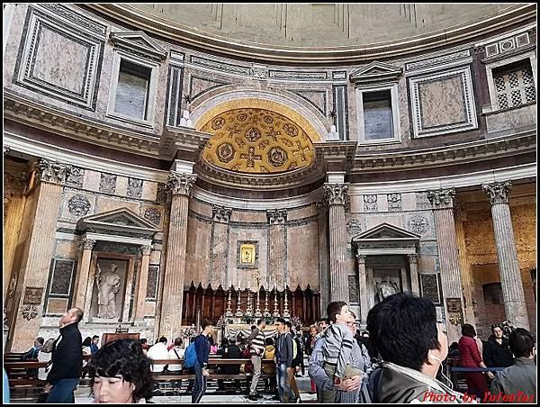 義大利day9-3 萬神殿+ 金杯咖啡000031.jpg