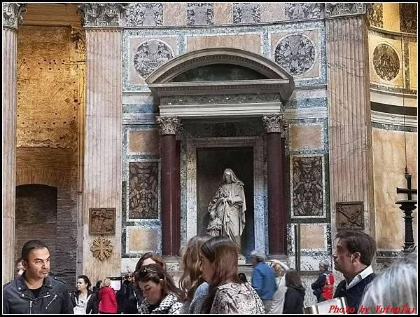 義大利day9-3 萬神殿+ 金杯咖啡000035.jpg