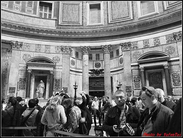 義大利day9-3 萬神殿+ 金杯咖啡000041.jpg