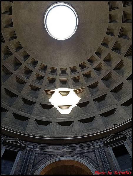 義大利day9-3 萬神殿+ 金杯咖啡000043.jpg