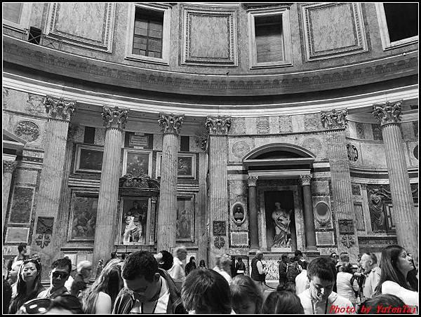 義大利day9-3 萬神殿+ 金杯咖啡000042.jpg