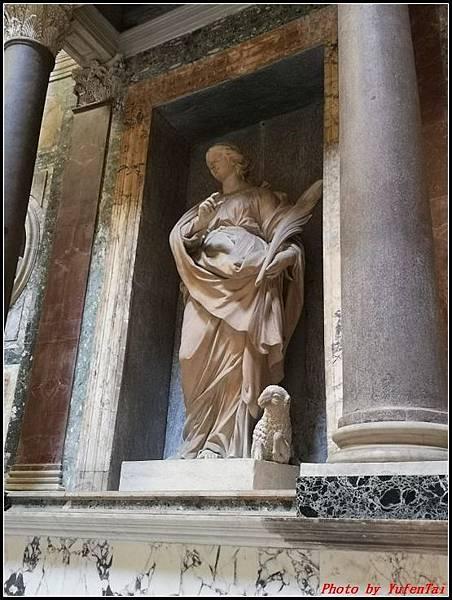 義大利day9-3 萬神殿+ 金杯咖啡000062.jpg