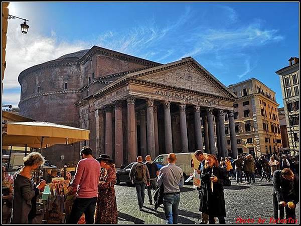 義大利day9-3 萬神殿+ 金杯咖啡000070.jpg