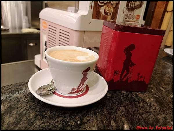 義大利day9-3 萬神殿+ 金杯咖啡000079.jpg