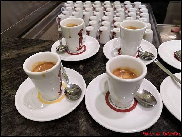 義大利day9-3 萬神殿+ 金杯咖啡000081.jpg