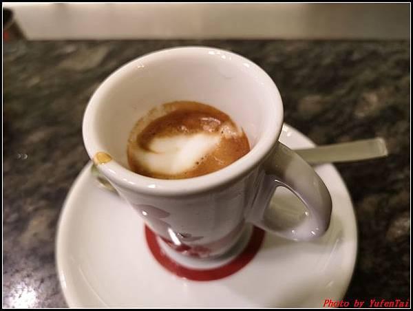 義大利day9-3 萬神殿+ 金杯咖啡000089.jpg