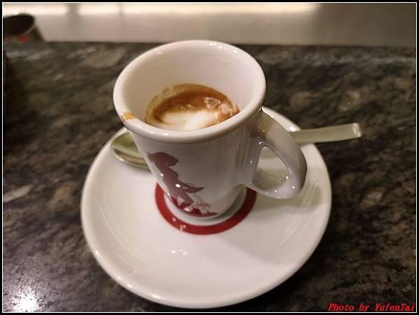 義大利day9-3 萬神殿+ 金杯咖啡000088.jpg