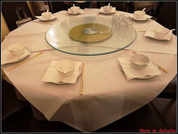義大利day9-4 午餐000001.jpg