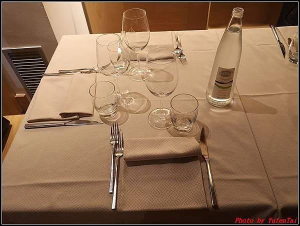 義大利day9-7晚餐000006.jpg