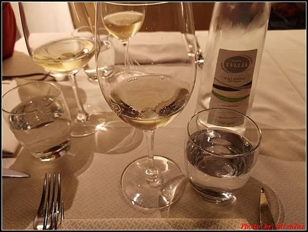 義大利day9-7晚餐000012.jpg