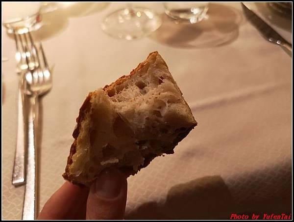 義大利day9-7晚餐000017.jpg