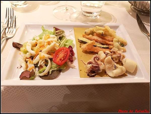 義大利day9-7晚餐000018.jpg