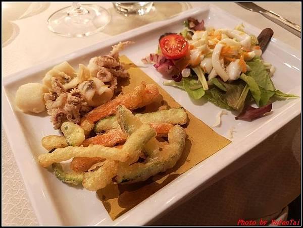 義大利day9-7晚餐000025.jpg