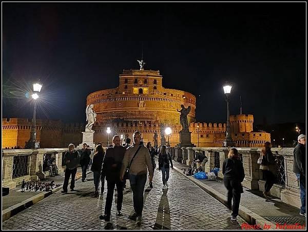 義大利day9-8 夜遊000008.jpg