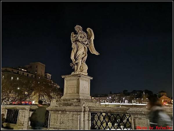 義大利day9-8 夜遊000009.jpg