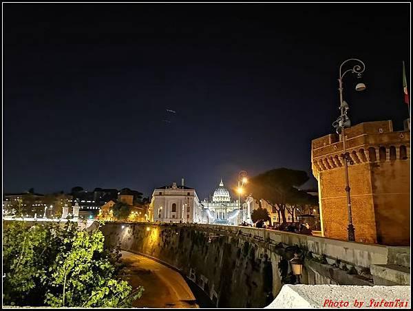 義大利day9-8 夜遊000014.jpg