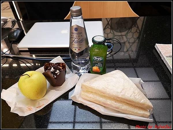 義大利day10-1早餐000002.jpg