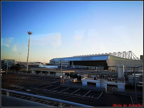 義大利day10-2 機場-新加坡000022.jpg