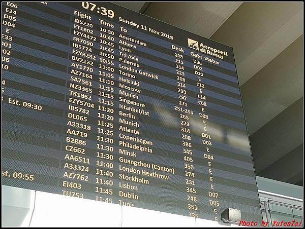 義大利day10-2 機場-新加坡000038.jpg