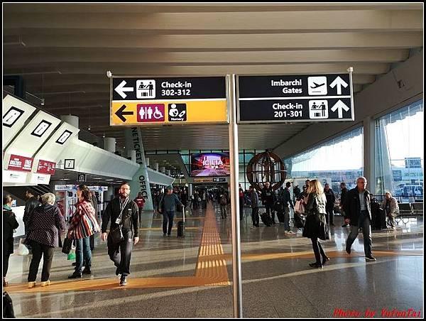 義大利day10-2 機場-新加坡000041.jpg