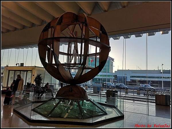 義大利day10-2 機場-新加坡000043.jpg