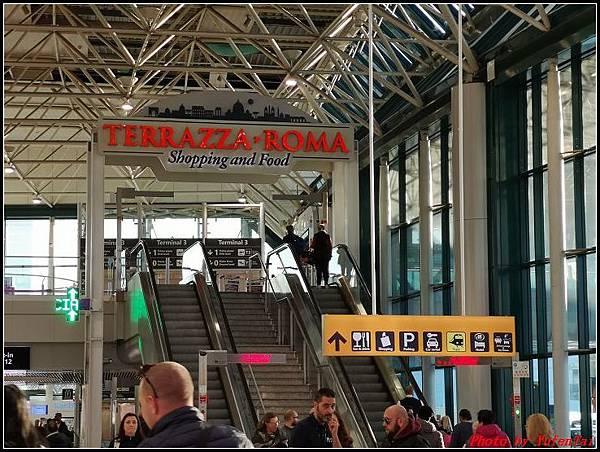義大利day10-2 機場-新加坡000048.jpg