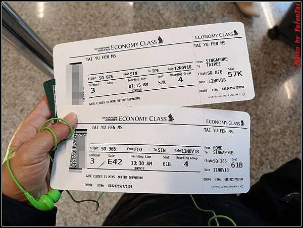 義大利day10-2 機場-新加坡000051.jpg