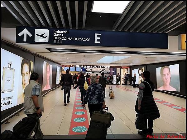 義大利day10-2 機場-新加坡000053.jpg