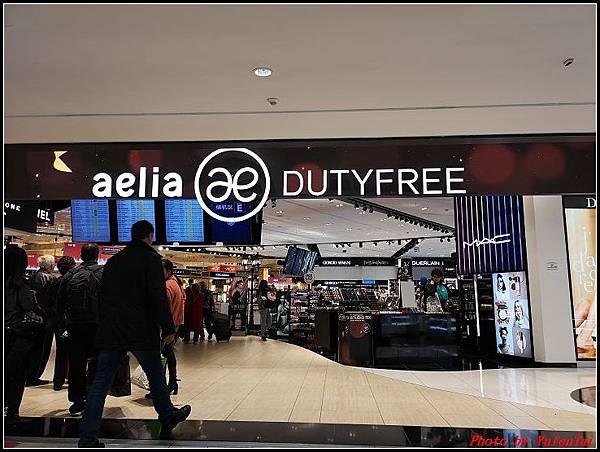 義大利day10-2 機場-新加坡000054.jpg