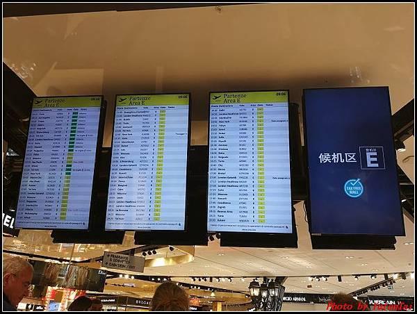 義大利day10-2 機場-新加坡000063.jpg