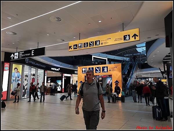 義大利day10-2 機場-新加坡000076.jpg