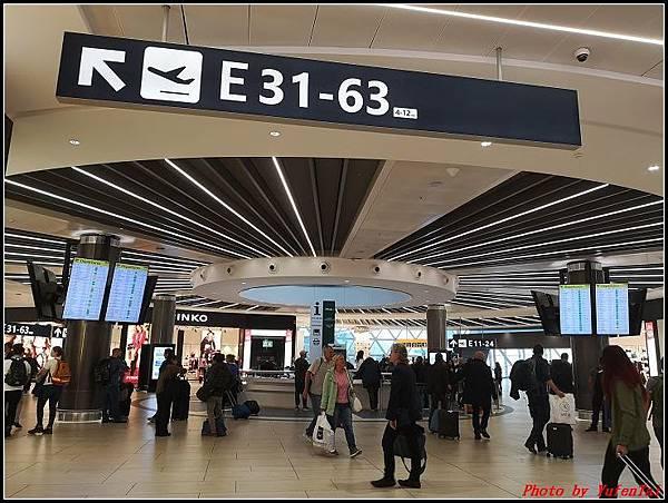 義大利day10-2 機場-新加坡000100.jpg