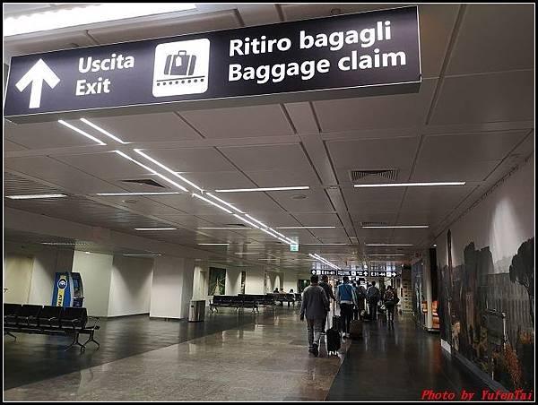 義大利day10-2 機場-新加坡000104.jpg