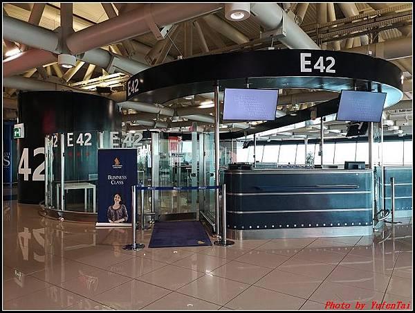 義大利day10-2 機場-新加坡000122.jpg