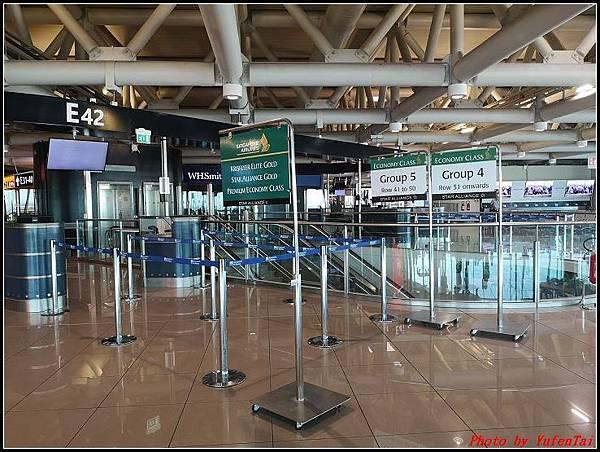 義大利day10-2 機場-新加坡000123.jpg