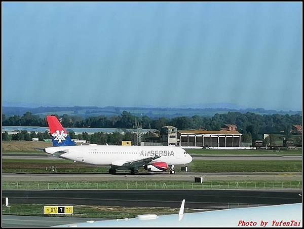 義大利day10-2 機場-新加坡000131.jpg