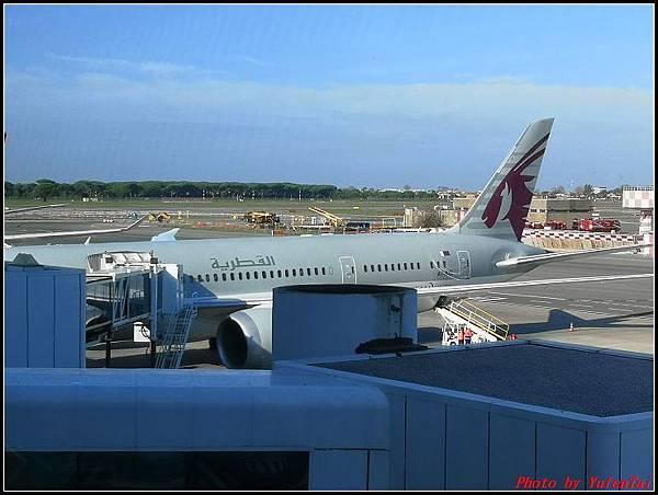 義大利day10-2 機場-新加坡000142.jpg