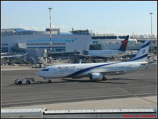 義大利day10-2 機場-新加坡000176.jpg