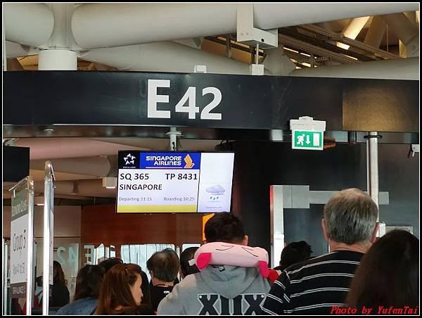 義大利day10-2 機場-新加坡000180.jpg