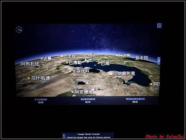 義大利day10-2 機場-新加坡000320.jpg