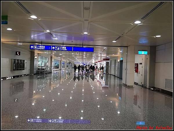 義大利day11-1 新加坡-台灣000176.jpg