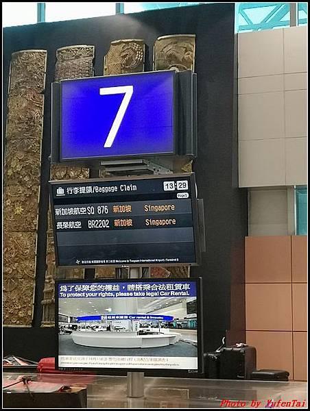 義大利day11-1 新加坡-台灣000193.jpg