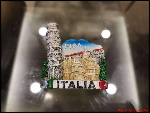 義大利戰利品全 000049.jpg