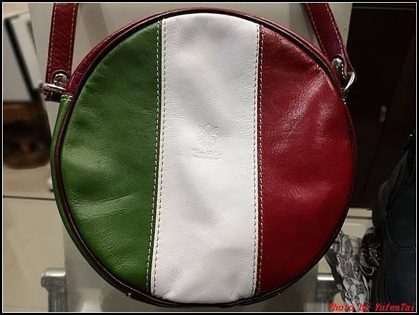 義大利戰利品全 000080.jpg