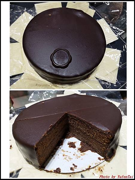 沙河蛋糕08.jpg