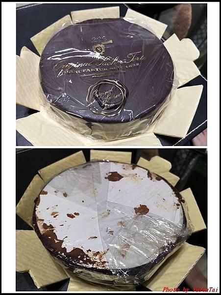 沙河蛋糕07.jpg