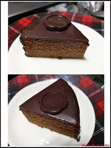 沙河蛋糕09.jpg