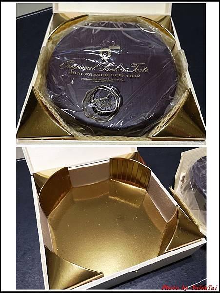 沙河蛋糕06.jpg