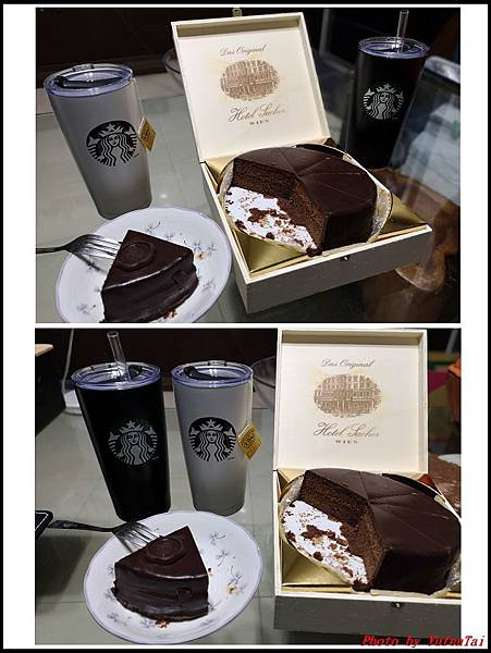 沙河蛋糕10.jpg